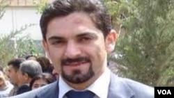 مادیح ئهحمهدی
