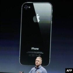 Apple, iPhone Müşterilerinin Gönlünü Almaya Çalışacak