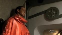 Восковий музей видатних чорношкірих налічив 150