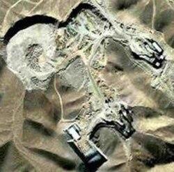 آژانس بین المللی انرژی اتمی ، تاکنون چندین بار سعی کرده فعالیت های اتمی جمهوری اسلامی ایران را «راست آزمایی» کند