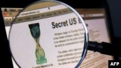 AQSh WikiLeaks yetkazgan siyosiy zararni bartaraf etishga urinmoqda