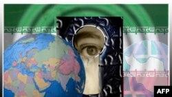 Власти Ирана обвиняют пятерых своих граждан в шпионаже