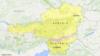 오스트리아, 슬로베니아 국경에 난민 통제 장벽 설치