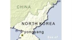 کره جنوبی: مذاکرات با وجود تهدیدهای کره شمالی ادامه خواهد یافت