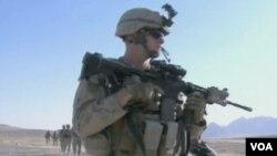 Nakon ubistva bin Ladena američka angažiranost u Afganistanu izložena dodatnim analizama