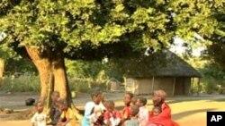 Mau tempo faz quatro mortos em Nampula