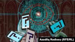 OCCRP-nin Azərbaycanla bağlı yeni jurnalist araşdırmasından