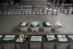 CASA apela ao registo eleitoral - 1:25