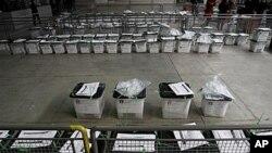 Actualização do registo eleitoral abaixo da expectativa - 2:55