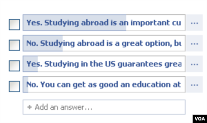 advantages of getting a good education
