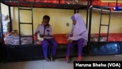 Yaran Da Boko Haram ta Kashe Iyayensu Sun Samu Gata a Sokoto