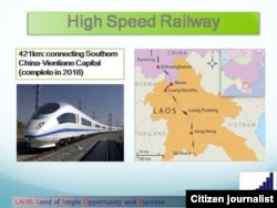 laos-china-hi-speed-railway-map