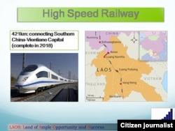 laos-china-hi-speed-railway-map