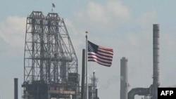 SHBA: Një qytet në Indiana përfiton nga industria kanadeze e naftës