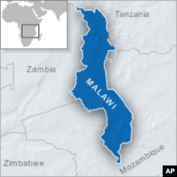 Malawi Talks With Neighbors to Resolve Diplomatic 'Hitch'