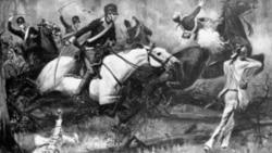 [VOA 이야기 미국사] 아메리카 원주민 인디언의 저항 (2)