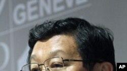چین: امریکی گاڑیوں کی درآمد پہ اضافی محصولات کا دفاع