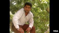 Siyamək İrani