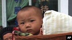 中国应否继续执行计划生育政策?