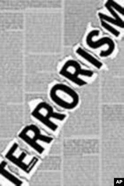উগ্রবাদে নারী এবং ছাত্রীদের জড়িয়ে পড়ার একটা বড় কারন অর্থ সাহায্য