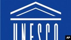 Cabo Verde quer estatuto de Património Mundial para Tarrafal