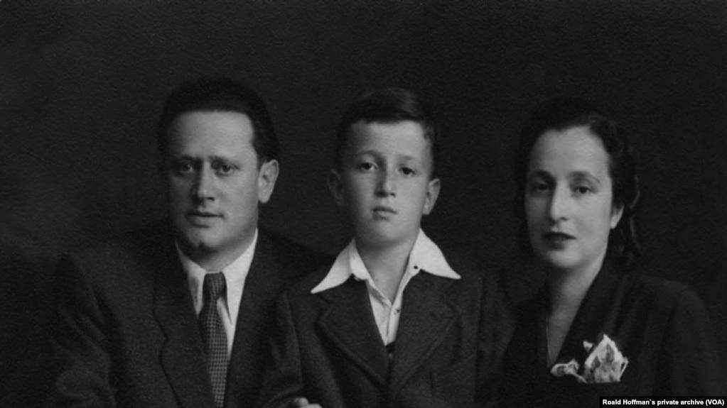 Dita e Kujtimit të Holokaustit, një histori mbijetese
