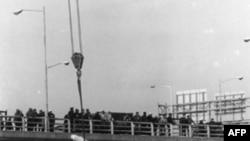 Катастрофа «Боинга-737» компании «Эйр Флорида, 13 января 1982 г.