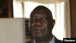 Pour le département d'Etat, Michel Djotodia s'est illégalement auto-proclamé président