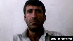 Rauf Abdurəhmanlı