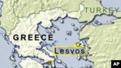 ЕУ најави спасување на Грција од долгот