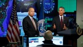 Legjislacion për sigurinë kibernetike