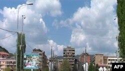 Gjendja në Mitrovicë e qetë pas përleshjeve të mbrëmshme
