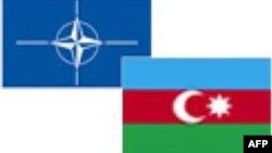 NATO-Azərbaycan məsləhətləşmələri keçiriləcək