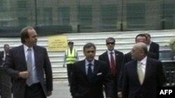 Ambasadorët e BE, SHBA dhe OSBE, të hidhet dritë e plotë mbi ngjarrjet e 21 janarit