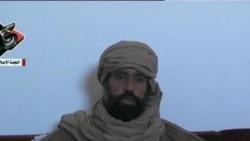 利比亚民兵领导人担任新内阁重要职位
