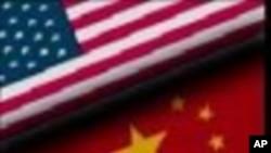 Кина против средбата Обама- Далај Лама