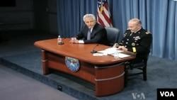 Američki vojni zvaničnici seksualne napade u vojsci nazivaju ozbiljnim problemom