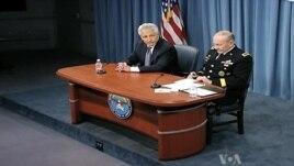 Zyrtarët të shqetësuar nga abuzimi seksual në radhët e ushtrisë