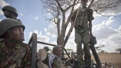 حملات هوایی درجنوب سومالی هفت ستیزه گر را کشت