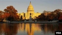 Para anggota Senat AS masih memperdebatkan perlu tidaknya ratifikasi piagam CEDAW.
