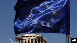 Κρίσιμο το επόμενο 24ωρο για την ελληνική οικονομία