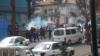 Rentrée scolaire à Bukavu malgré la grogne de certains enseignants