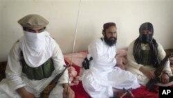 امریکی اخبارات سے: طالبان کے ساتھ مذاکرات