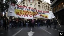 Παραιτήθηκε ο Υφυπουργός Εργασίας της Ελλάδας, Γιάννης Κουτσούκος
