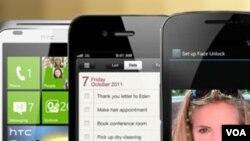 Las compañías de servicios telefónicos desactivarán los celulares que sean reportados por sus dueños como robados.