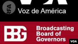 Tres gobernadores recibirán el nombramiento como defensores de la libertad de expresión el próximo 1 de junio en Nueva York.