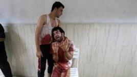 Rritet numri i viktimave në Gazë