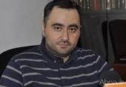 """Elşən Mustafaoğlu: """"Radikalizm Azərbaycan üçün faciədir"""""""