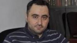 Elşən Mustafaoğlu: `İŞİD cinayətkar qrupdur və cinayətkarın dini və məzhəbi olmur`