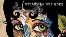 """""""Steady As She Goes"""" - prvi Hot Tuna album u 20, njihov najbolji u više od 30 godina"""